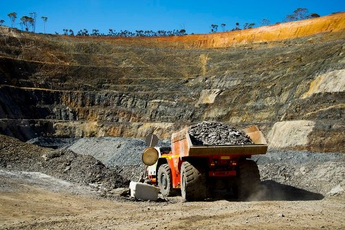Horizonte Minerals (HZM) Share Price Fall As Loss Widens