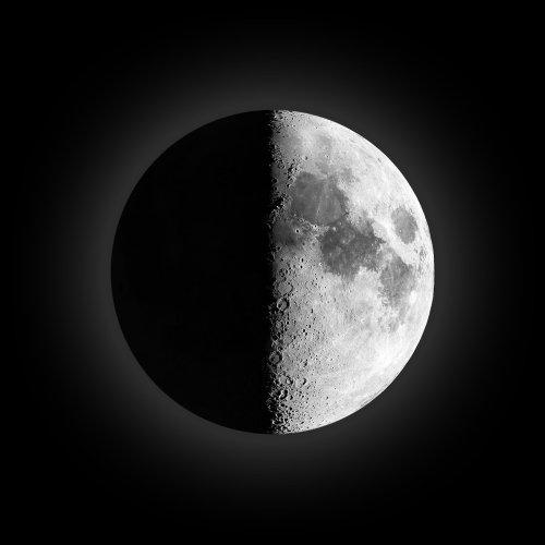 May 2, 2021 Lunar calendar, Moon Phase