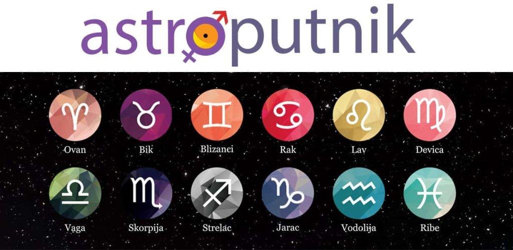 https://www.astroputnik.com - cover