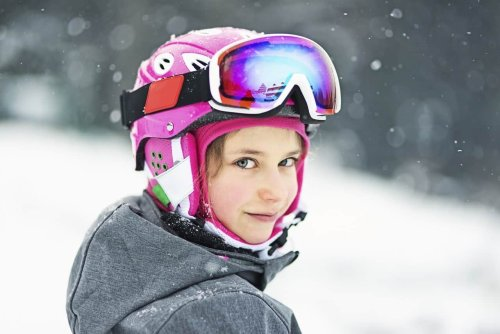 8 Aspects to Look for on Your First Skiing Vacation