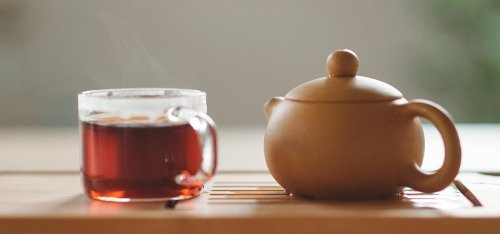 Different Types Of Tea to boost immunity   Athelio