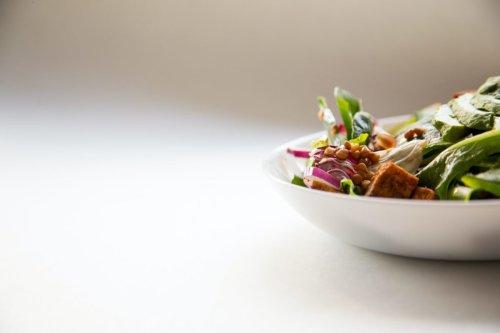 Plant-Based Diet and Vegan Beginner Guide