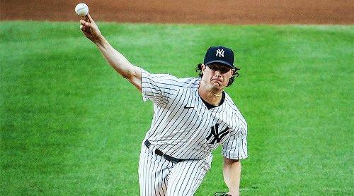 2011 MLB Draft Revisited