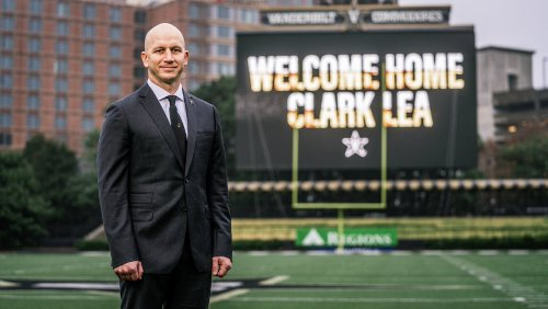 Vanderbilt Football: Commodores' 2021 Spring Preview