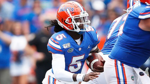 Florida Football: Gators' 2021 Spring Preview