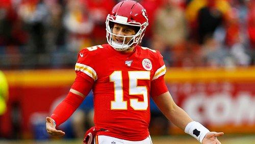 NFL Bye Weeks: 2020 Fantasy Football Cheat Sheet
