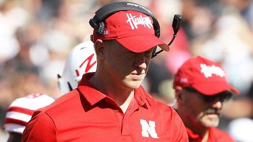 Nebraska Football: Will the Cornhuskers Make a Bowl Game in 2021?