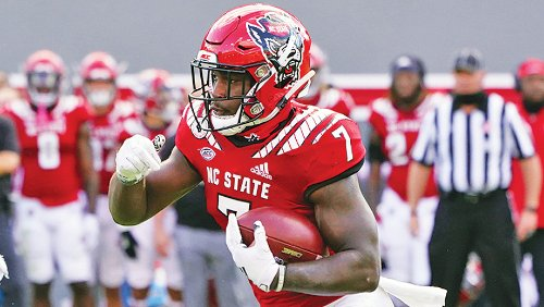 NC State Football: 2021 Wolfpack Season Preview and Prediction