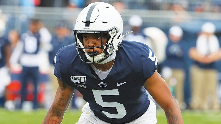 Penn State Football: 2021 Nittany Lions Season Preview and Prediction