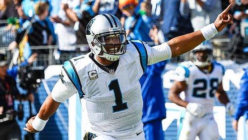 2011 NFL Draft Revisited