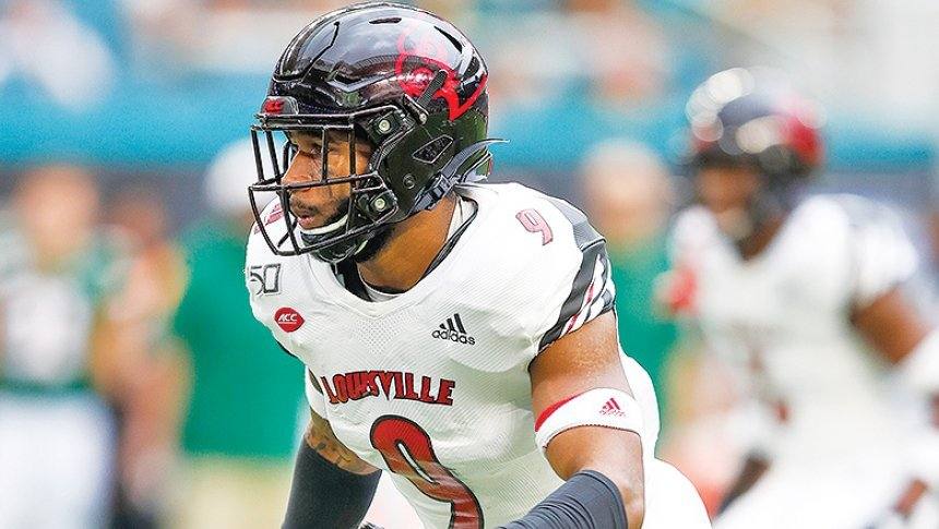 Louisville Football: 2021 Cardinals Season Preview and Prediction