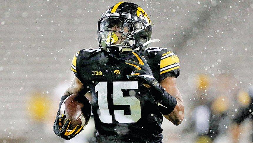 Iowa Football: 2021 Hawkeyes Season Preview and Prediction