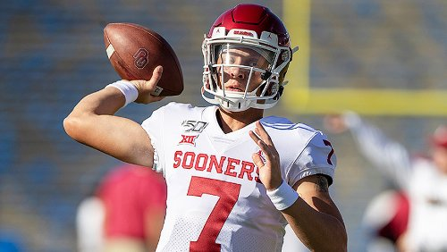 Oklahoma Football: Sooners' 2021 Spring Preview