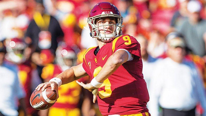 USC Football: 2021 Trojans Season Preview and Prediction