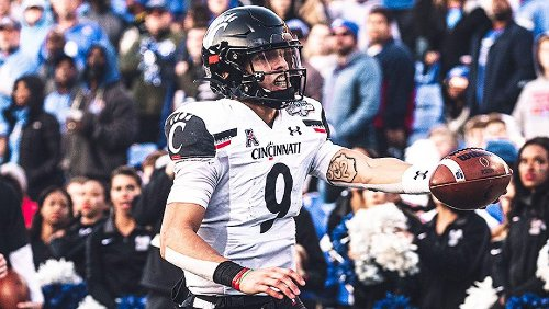 American Athletic Conference Football 2021 Predictions