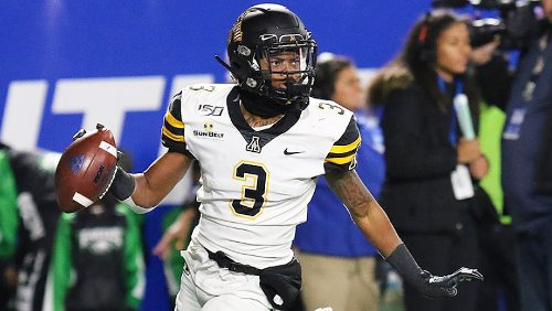 Appalachian State Football: 2021 Mountaineers Season Preview and Prediction