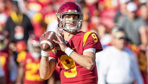 Pac-12 Football 2021 All-Conference Team