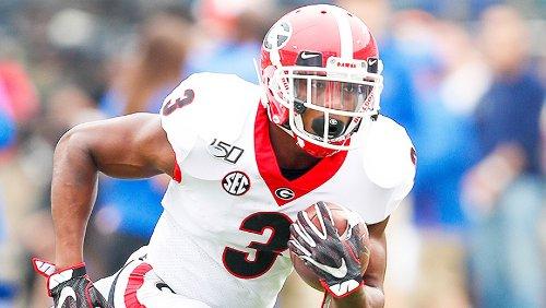 Georgia Football: Bulldogs' 2021 Spring Preview