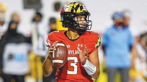 Maryland Football: 2021 Terrapins Season Preview and Prediction