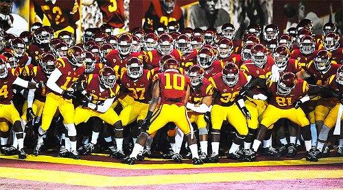 USC Football: Trojans 2021 Schedule Analysis