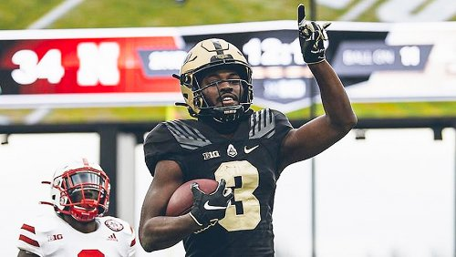Purdue Football: 2021 Boilermakers Season Preview and Prediction