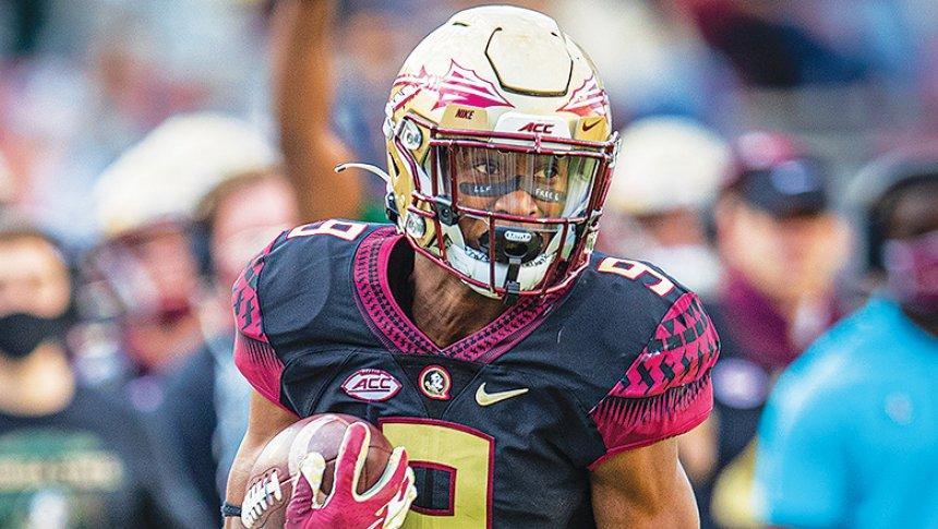 Florida State Football: 2021 Seminoles Season Preview and Prediction
