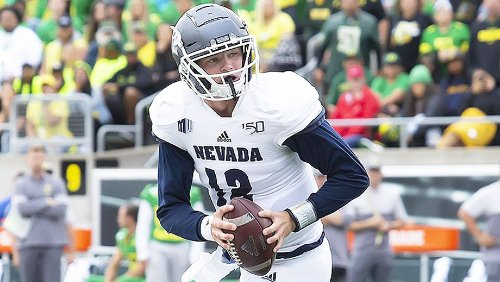 Nevada Football: 2021 Wolf Pack Season Preview and Prediction