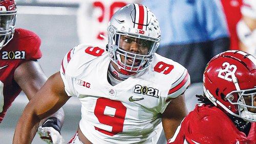 Ohio State Football: 2021 Buckeyes Season Preview and Prediction