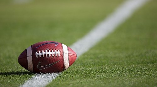 College Football cover image
