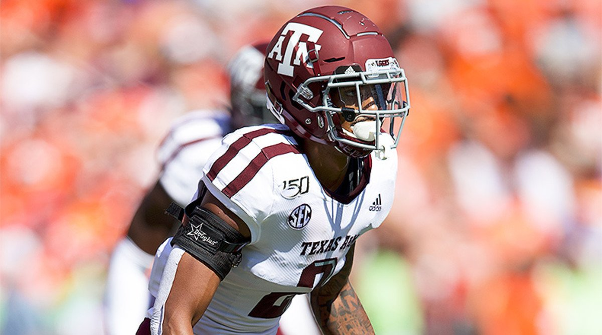 Texas A&M Football: 3 Reasons for Optimism About the Aggies in 2021