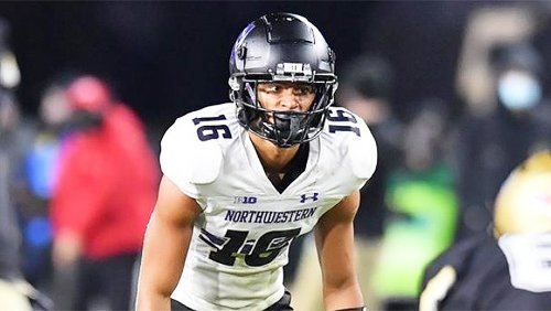 Northwestern Football: 2021 Wildcats Season Preview and Prediction