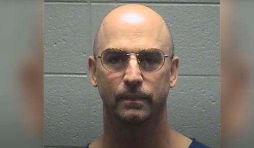 Attorneys for Illinois Man Charged After Allegedly Spitting at Black Woman and Her 7-Year-Old Daughter Claims It's Completely Outside of His Nature: 'He's a Minority Himself'