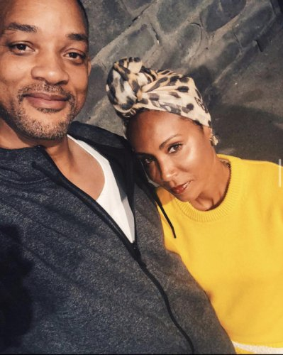 'I Don't Suggest Our Road for Anybody': Will Smith Reveals He Had His Own Entanglement and Wanted a Harem of Girlfriends Including Halle Berry