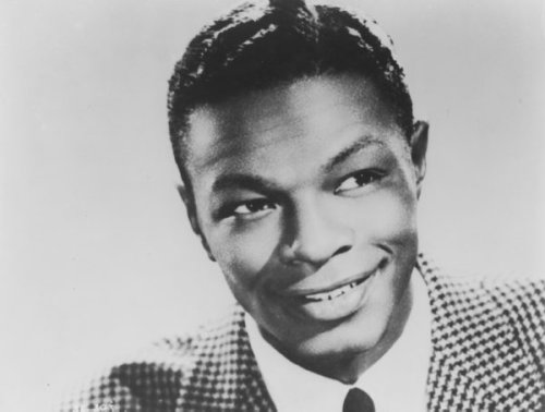 'Those Folks Hurt My Back': Resurfaced Attack Details How Nat King Cole Was Ambushed Onstage By KKK 65 Years Ago In Alabama