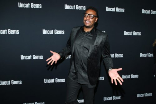 'There's a Lot of Stuff Over There That You Can't Say': Paul Pierce Refused to Apologize for IG Stripper Video, Claims ESPN Was a Bad Fit Anyway