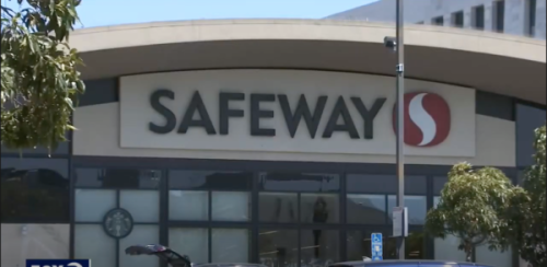 11-Year-Old Black Boy Offered Gift Card In Response to Being Falsely Accused of Stealing at California Safeway