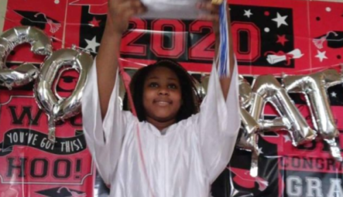'Should Have Been a Traffic Ticket': 11-Year-Old Black Girl Killed When New York Trooper Rammed His Vehicle Into Car Carrying Frightened Family After Traffic Stop Gone Awry