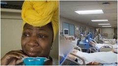 Discover travel nursing