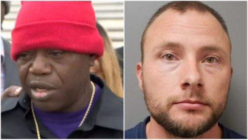 Ex Louisiana Trooper Who Hit Black Man 18 Times with a Flashlight As 'Pain Compliance' Has Been Indicted on Civil Rights Violation