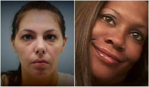 Texas Woman Claims Black Homeless Woman 'Came at Her' Before Shooting, Now She's Facing Murder Charges, Thanks to Eyewitness Accounts