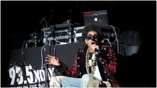 'The Hip-Hop Community is Going to Miss You': Shock G's Death Brings '90s Rap Artists Together to Celebrate His Life