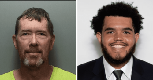 Colorado Man Gets Four Years Probation Despite Impersonating Police, Making Threats and Pinning Black College Student to the Ground