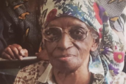 Civil Rights Pioneer Who Inspired 1953 Baton Rouge Boycott Dies at 99