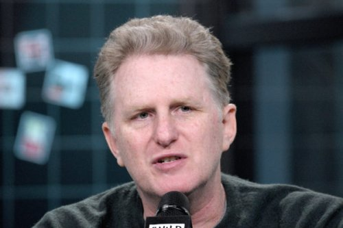 'Absolutely Tone Deaf': Michael Rapaport Is Ripped Apart by Fans After He Tries to Defend Posting 'Triggering' Black Images