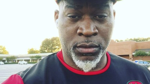 David Banner Is 'Tired' of the Black Community Being 'Addicted to the Approval of White People'
