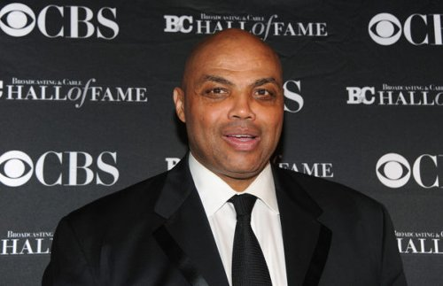 'We Need to Have a Conversation': Charles Barkley Puts NBA on Blast for 'Recycling White Coaches' While Failing to Give Black Coaches a Chance