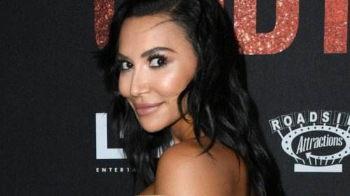 Naya Rivera Presumed Dead After Apparent Drowning In California Reservoir; Police Say It's Possible Her Body Can't Be Recovered