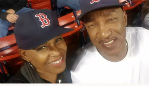 'How Uncaring They Were': Boston Black Man Waited Hours Before Receiving Medical Treatment After Cops Wrongly Assumed He Was Drunk While Having a Stroke, Now He Will Receive $1.3M from the City