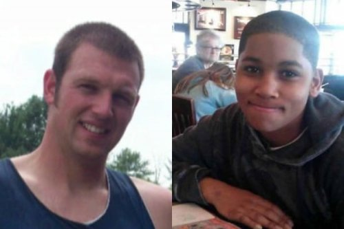 Cleveland Police Union Continues Campaign to Reinstate Ex-Cop Who Fatally Shot Tamir Rice, Takes Case to Ohio Supreme Court