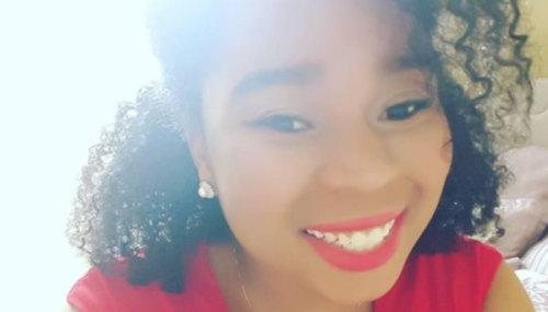 'She'll Reach Out When He's Ready': Alabama Woman Who Left with Man She Met Online to Go to Europe Located After Family Hacks Her Email Account